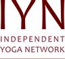 iyn-logoa