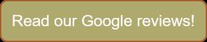 Zen Yoga Cricklade Google Reviews